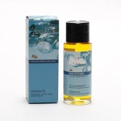 Farfalla Drahokamový olej Rovnováha 80 ml