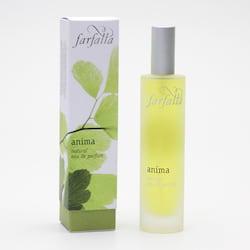 Farfalla Parfémová voda Anima 50 ml