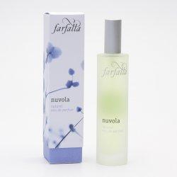 Farfalla Parfémová voda Nuvola 50 ml