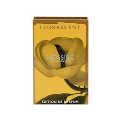 Florascent Toaletní voda Nossibé, Edition de Parfum 30 ml