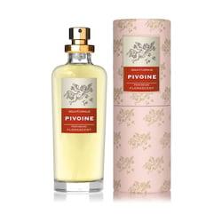 Florascent Toaletní voda Pivoine, Aqua Floralis 60 ml