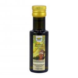 Govinda Arganový olej 100 ml
