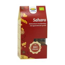 Govinda Datlové cukroví s cizrnou Sahara 100 g