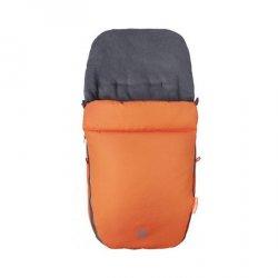 GreenTom Fusak 1 ks, oranžový