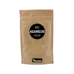 Hanoju Agaricus 100 g