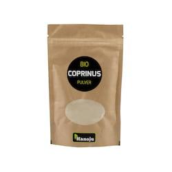 Hanoju Coprinus 100 g
