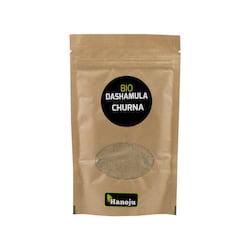 Hanoju Dashamula churna 100 g