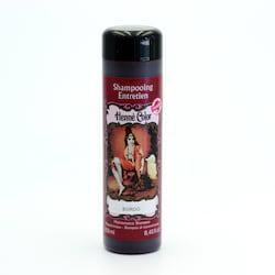 Henné Color Šampon henna Bordó 250 ml