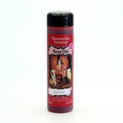 Henné Color Šampon henna Mahagon 250 ml