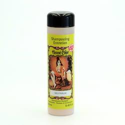 Henné Color Šampon henna Neutrální 250 ml