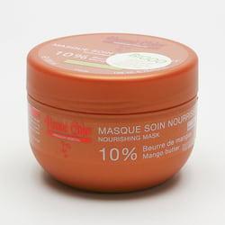Henné Color Vlasová maska, Premium Végétal 200 ml