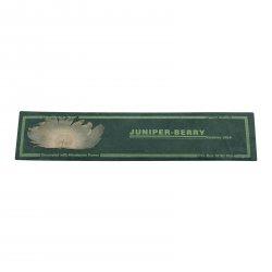 Himalayan Herbal Vonné tyčinky nepálské Juniper-Berry 15 ks