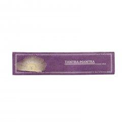 Himalayan Herbal Vonné tyčinky nepálské Tantra-Mantra 15 ks