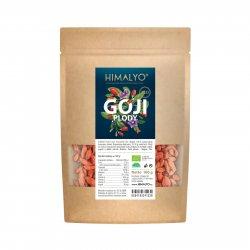 Himalyo Goji sušené plody, BIO 100 g