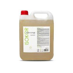 ISOKOR Green Cleaner Original k přímému použití 5000 ml