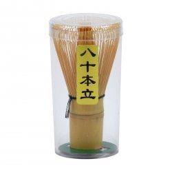Klasek Tea Bambusový časen 1 ks