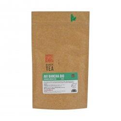 Keiko Zelený čaj Aki Bancha 50 g