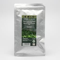 Keiko Zelený čaj Kabuse hot or cold, pyramidky 48 g, 16 ks