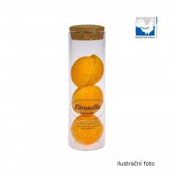 Kerzenfarm Kapsle do aromalampy, Citronella 1 ks