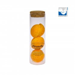 Kerzenfarm Kapsle do aromalampy, Citronella 6 ks, dóza