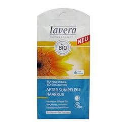 Lavera Intenzivní vlasová kúra po opalování, Sun Sensitive 20 ml