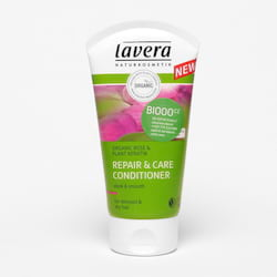 Lavera Kondicionér Repair & Care, Hair Pro 200 ml