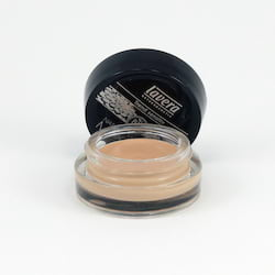 Lavera Make-up pěnový 03 med, Trend Sensitiv 15 g