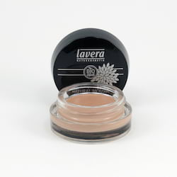 Lavera Make-up pěnový 05 mandle, Trend Sensitiv 2014 15 g