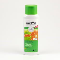 Lavera Šampon Volume, Hair Pro 250 ml