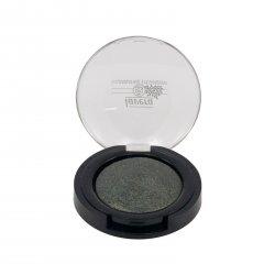 Lavera Třpytivé oční stíny MONO 07 zelená 1,5 g