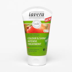 Lavera Vlasová kúra Colour & Shine, Hair Pro 125 ml