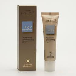 Logona Denní krém, Age Protection 30 ml