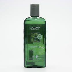 Logona Šampon Kopřiva 250 ml