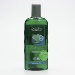 Logona Šampon pro regeneraci Bio Gingko 250 ml