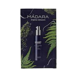 MÁDARA Anti-age denní fluid, Smart Antioxidants 2 ml