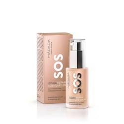 MÁDARA Obnovující intenzivní sérum, SOS Hydra 30 ml