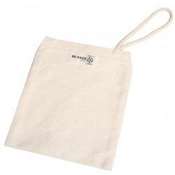 Made Sustained Plátěný sáček se suchým zipem, Re-Sack 1 ks
