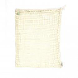 Made Sustained Síťovinový sáček, Re-Sack 1 ks, velký