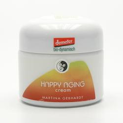 Martina Gebhardt Krém, Happy Aging 50 ml