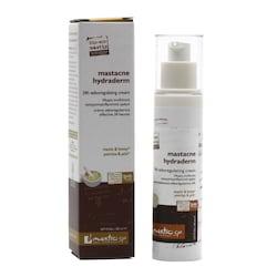 Mastic spa 24 hodinový krém Mastacne Hydraderm, Bio Eco 50 ml