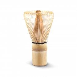Matcha Tea Chasen - bambusová metlička 1 ks