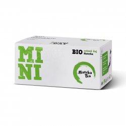 Matcha Tea Matcha Mini Bio 15 x 2g