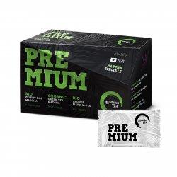 Matcha Tea Matcha Premium Bio 20 x 1,5 g