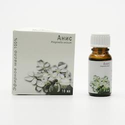Medikomed Anýz 10 ml