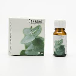 Medikomed Eukalyptus 10 ml