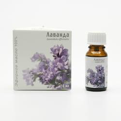 Medikomed Levandule 10 ml