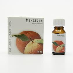Medikomed Mandarinka 10 ml