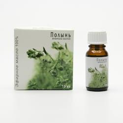 Medikomed Pelyněk 10 ml