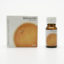 Medikomed Pomeranč 10 ml