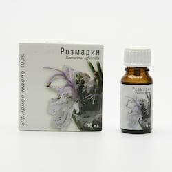 Medikomed Rozmarýn 10 ml